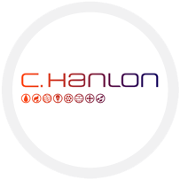 C Hanlon