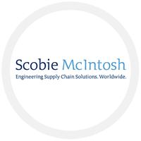 Click to read Scobie McIntosh's Case Study