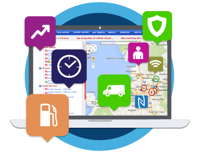 vehicle-tracking-features