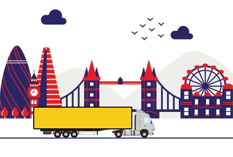 Direct-Vision-Standard-London-Truck
